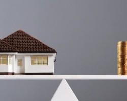 Loan settlement